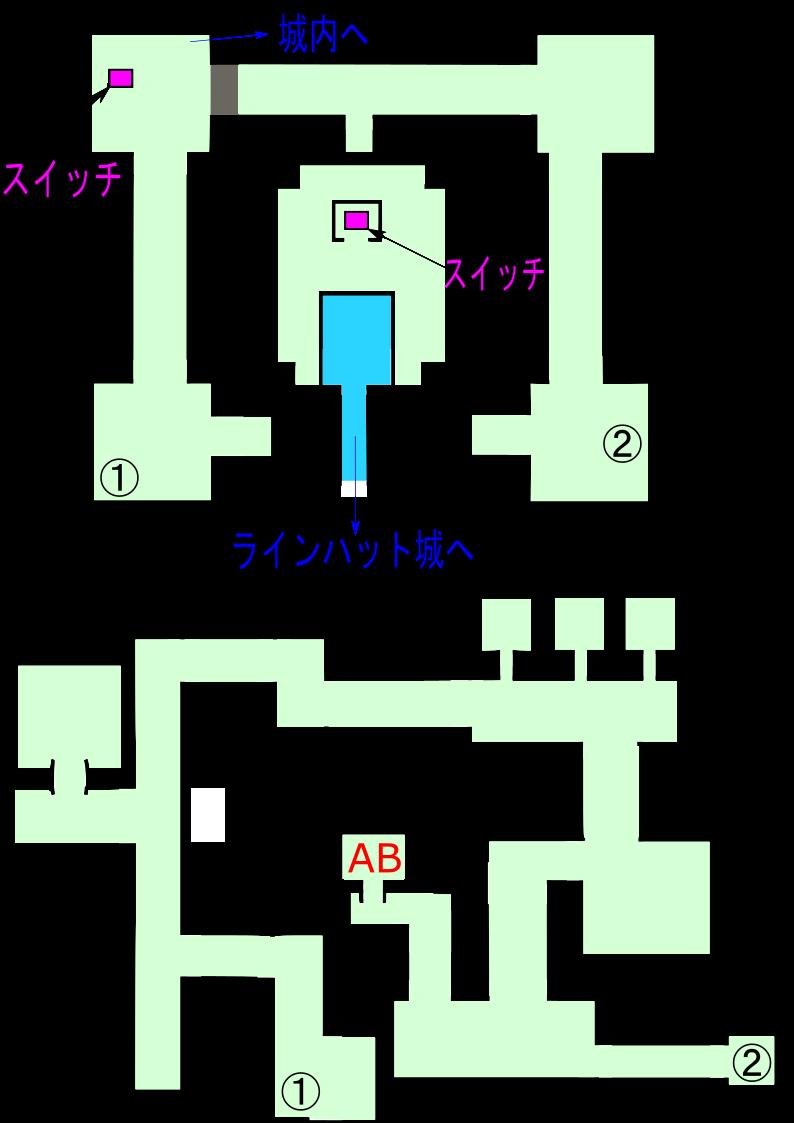 スイッチ 攻略 3 ドラクエ
