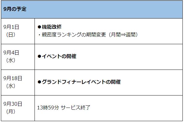 2019-07-19_21h41_55