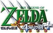 ゼルダの伝説 4つの剣+_icon