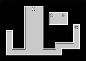 バブイルの塔(地底)_B8F