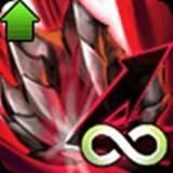 悪魔カウンター(永続)