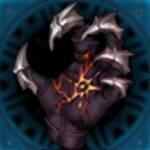 ラキス_装備1