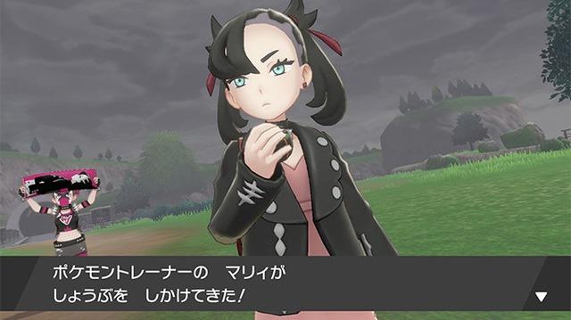 character_190807_02_01