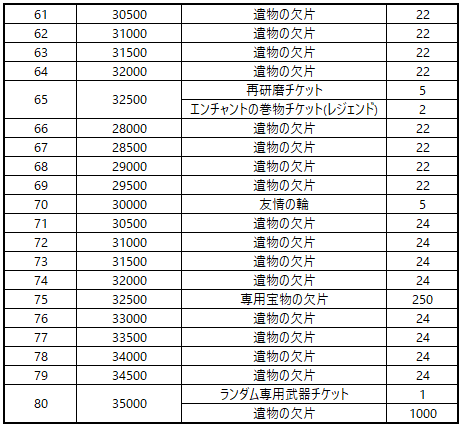 190820_7_4