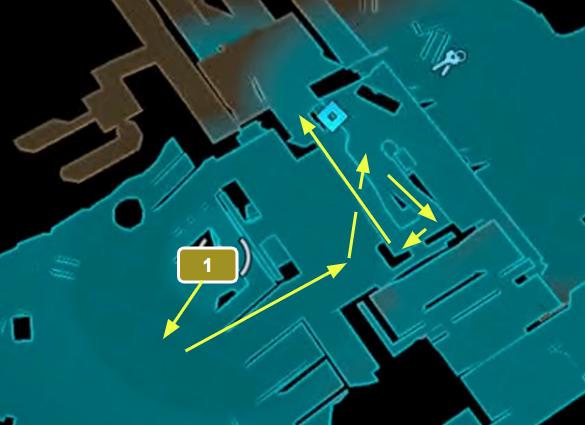 チャプター5_マップ1