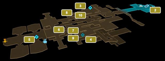 チャプター5_マップ2