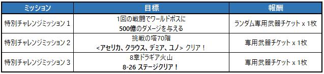 2019-10-18_17h28_43