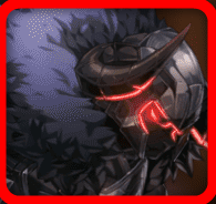 dark_corvus_icon