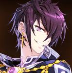 violet_icon