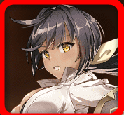 fighter_maya_icon