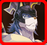 general_purrgis_icon