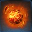 blazing_rage