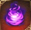 blazing_soul