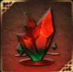 demon_blood_gem