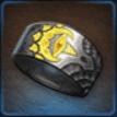 ring_of_glory