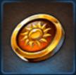 small_sun_badge