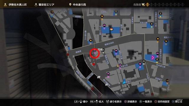 将棋_場所