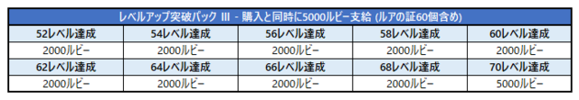 20200107lbms65i3
