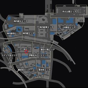 サブストーリー25_マップ