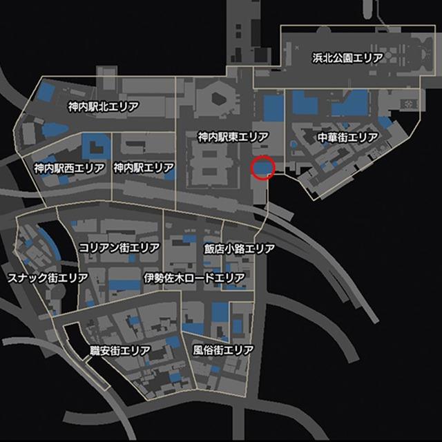 大海原資格学校_マップ