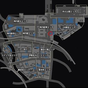 サブストーリー11_マップ