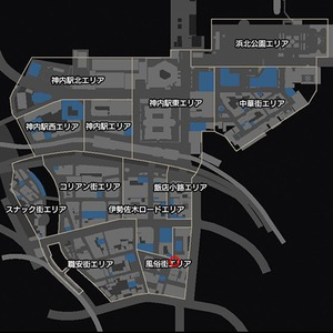 サブストーリー02_マップ