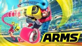 ARMS 価格:6,578円