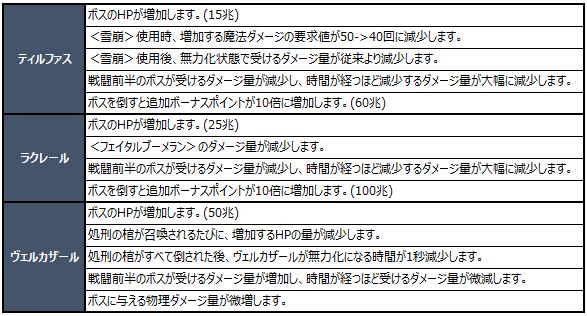 2020_0225_5