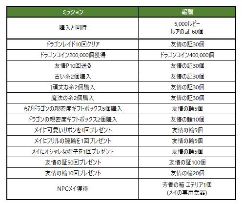 20200324k1i049rg