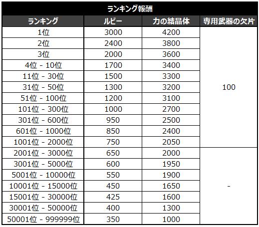 20200414_4_2