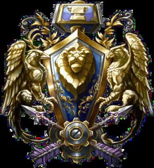 Alliance_Crest