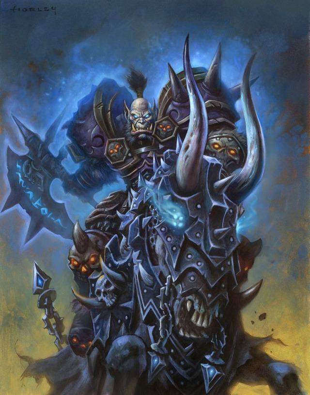 Deathlord_Nazgrim