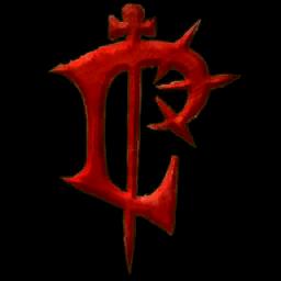 Scarlet_Crusade_logo