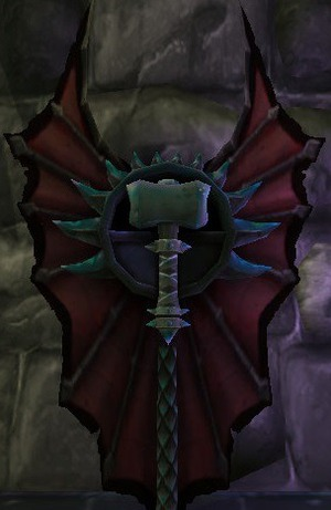 Twilight's_Hammer_Banner