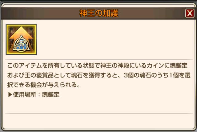 2020_0504_6