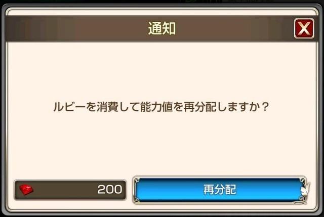 2020_0512_9