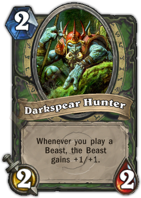 Darkspear_Hunter