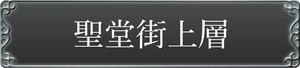 IMG_6960