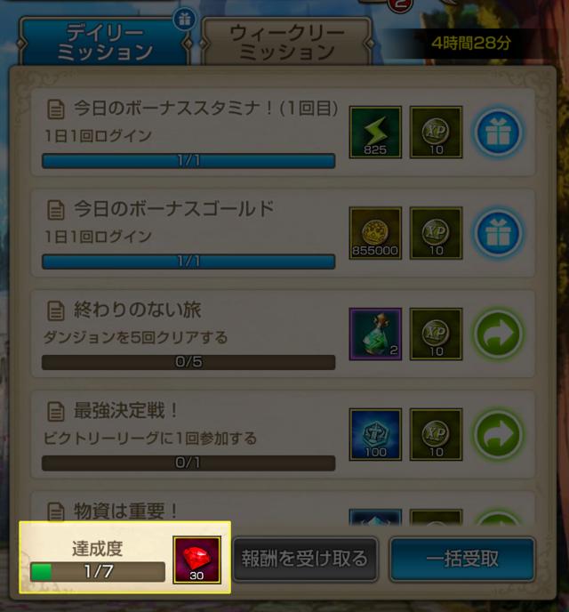 2020_0526_9