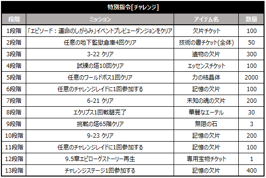 2020_0526_10