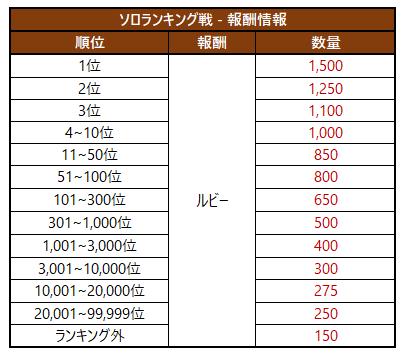 2020_0609_11