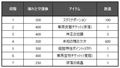 2020_0609_9
