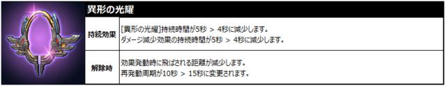 2020_0630_遺物