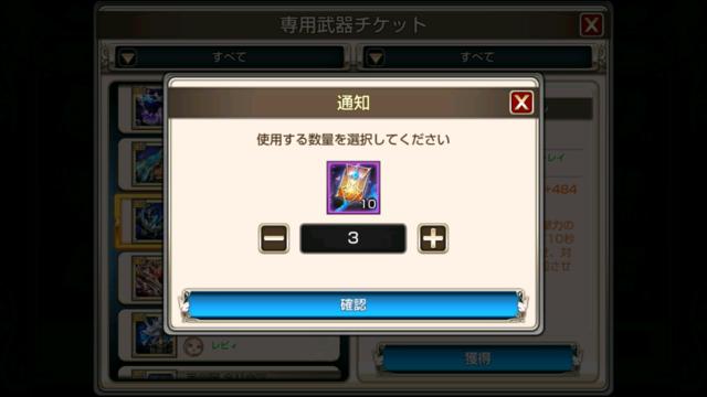 2020_0728_8