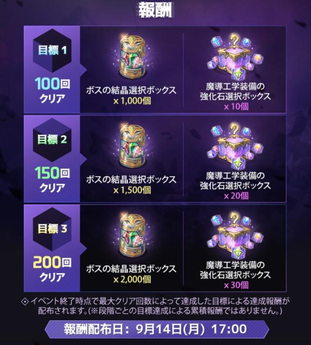 2020_0825_キャンペーン1報酬