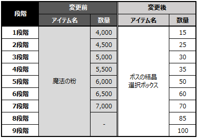 2020_0908_9