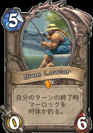 bree_lawlor