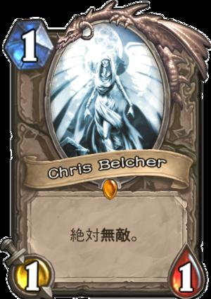chris_belcher