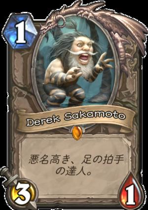derek_sakamoto