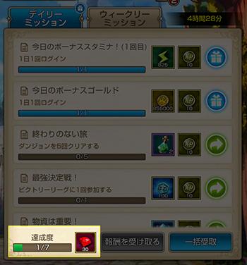 2020_0922_8